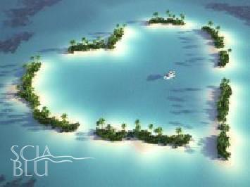 Anniversario Matrimonio Msc.Crociera In Catamarano Per Luna Di Miele E Viaggio Di Nozze